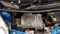 Clapeta acceleratie Citroen C1 2009 Hatchback 1.0 ...