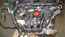 Clapeta acceleratie Citroen C1, Toyota Yaris 1.0 b...