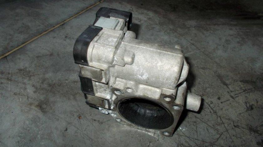 Clapeta Acceleratie Cod 03c133062a Audi A3 8p 1 6 Fsi 115 Cai