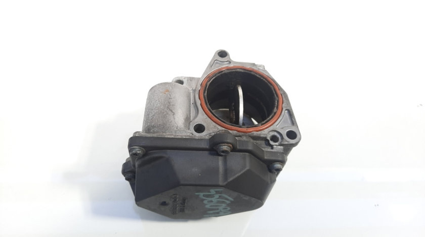 Clapeta acceleratie, cod 03G128063A, VW Golf 5 Plus (5M1), 2.0 TDI, BMM (idi:456099)