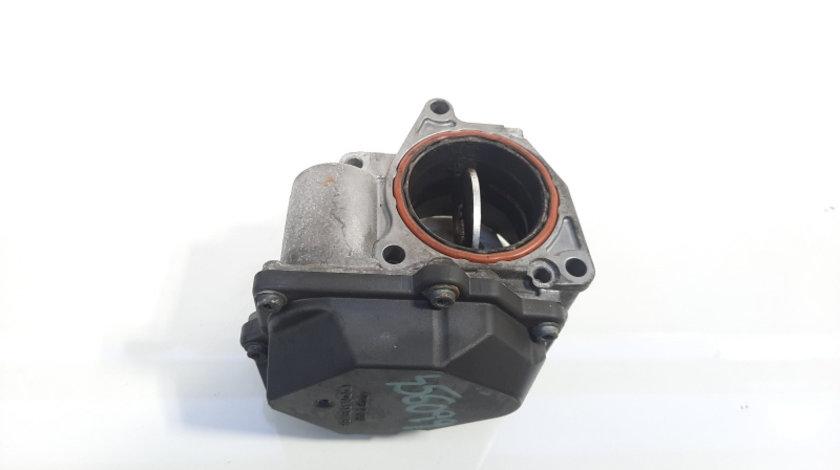 Clapeta acceleratie, cod 03G128063A, VW Golf 5 Variant (1K5), 2.0 TDI, BMM (idi:456099)