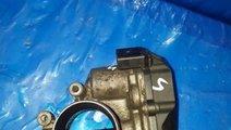 Clapeta acceleratie cod 03l128063e skoda octavia I...