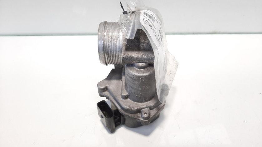 Clapeta acceleratie, cod 03L128063Q, Audi A3 Sportback (8PA) 1.6 TDI, CAY (idi:484492)