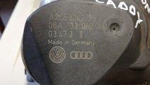 Clapeta acceleratie cod 06A133062AB VW Audi Seat S...