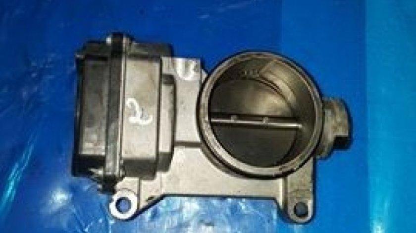 Clapeta acceleratie cod 408-239-822-001z opel vivaro 2.0i 16v f4r820 117 cai