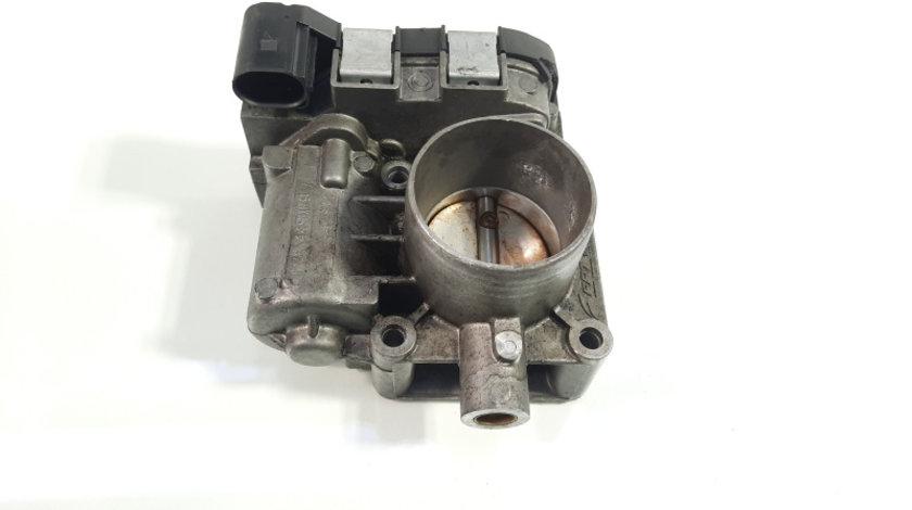 Clapeta acceleratie, cod 44SMF9, Fiat Linea (323), 1.4 benz