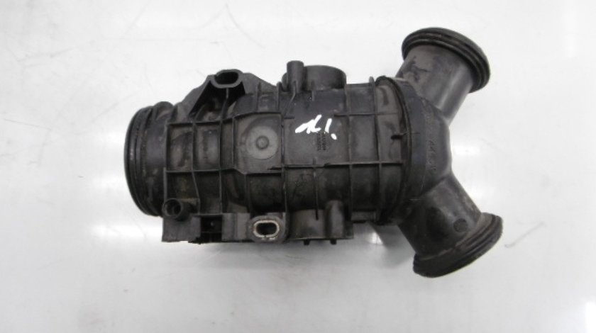 Clapeta acceleratie cod 4s7q-9l444-c range rover sport 2.7 tdvm 190 cai