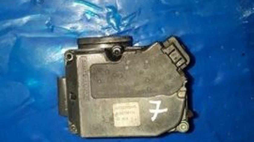 Clapeta acceleratie cod 8200736114 renault laguna II 1.9 dci euro 4