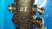 Clapeta acceleratie cod 9x2q-9l444-ca range rover ...