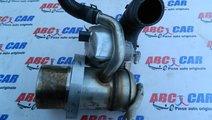 Clapeta acceleratie cu racitor gaze Audi A3 8V 2.0...