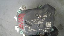 Clapeta acceleratie det 2.0 tdi audi a4 b9 04l1280...