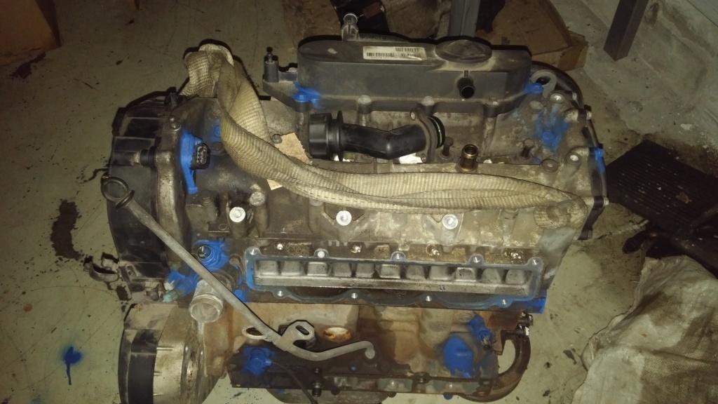 Clapeta acceleratie Fiat Ducato 2008 Autoutilitara 2.3 JTD