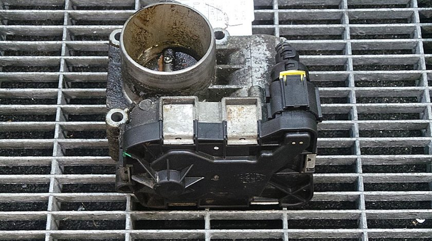 CLAPETA ACCELERATIE FIAT GRANDE PUNTO GRANDE PUNTO 1.2 INJ 8V - (2005 2009)