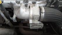 Clapeta acceleratie Hyundai Santa Fe 2 2.2 Diesel