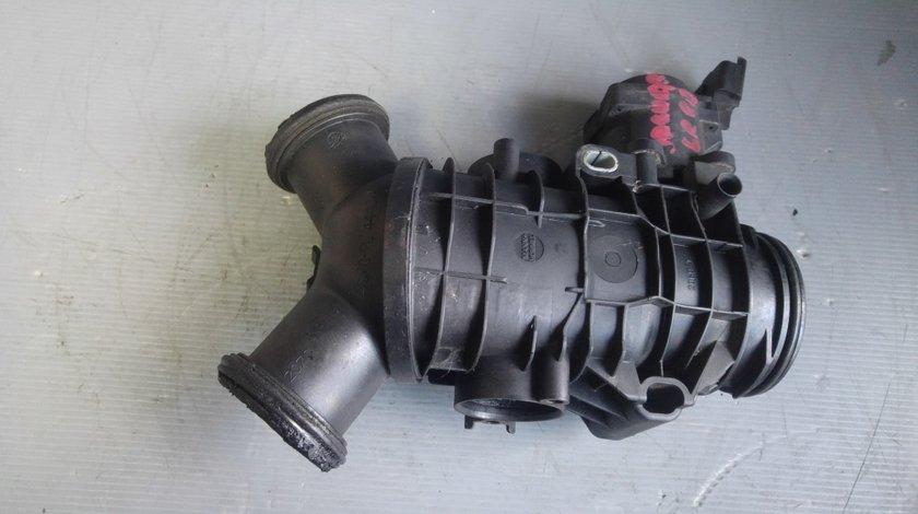Clapeta acceleratie jaguar s-type x200 2.7 d ajd 6r8q 2004-2007 4s7q-9l444c
