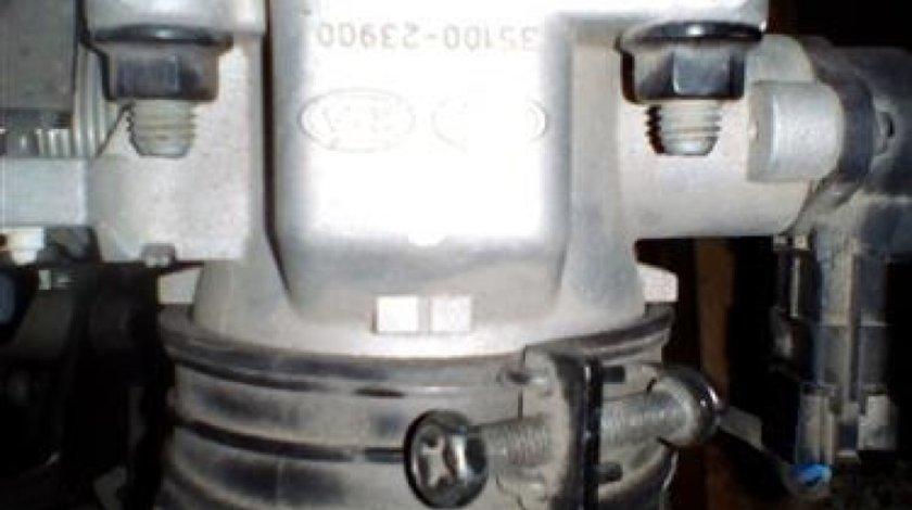 Clapeta acceleratie Kia Ceed An 2006-2012 20L cod 35100-23900