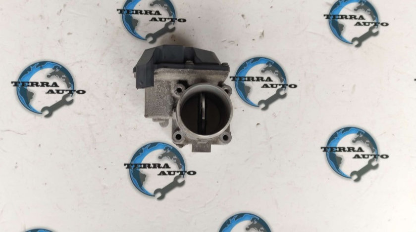 Clapeta acceleratie Kia Cerato Saloon 1.6 CRDI 85 KW 115 CP cod motor D4FB