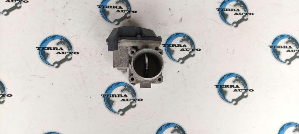 Clapeta acceleratie Kia Soul 1.6 CRDI 85 KW 115 CP cod motor D4FB