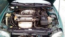 Clapeta acceleratie Mazda 323 1996 Limuzina 1.5
