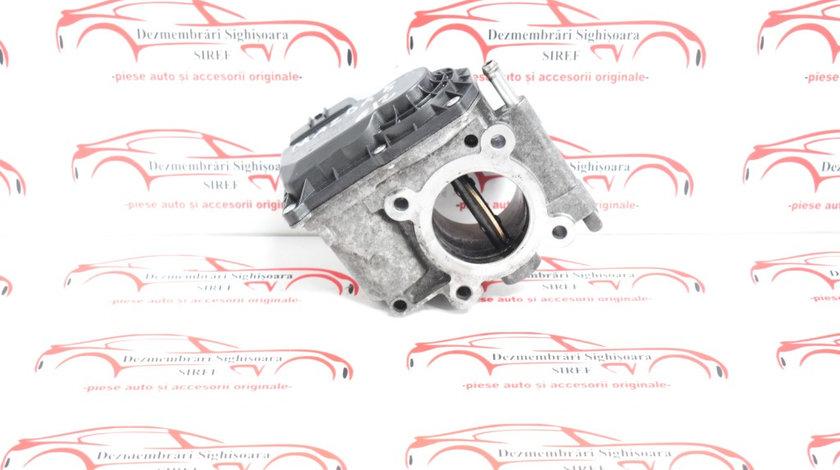 Clapeta acceleratie Mazda 5 2.0 D 2006 RF7J136B0B 612