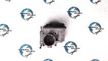 Clapeta acceleratie Mazda 6 2.0 DI cod motor RF5C
