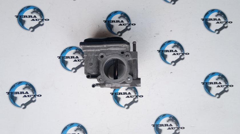 Clapeta acceleratie Mazda 6 2.2 MZR-CD 120 KW 163 CP cod motor R2AA