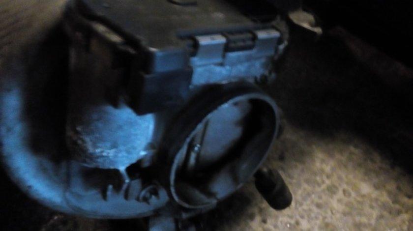 Clapeta acceleratie mercedes CLS 350 A1131410125