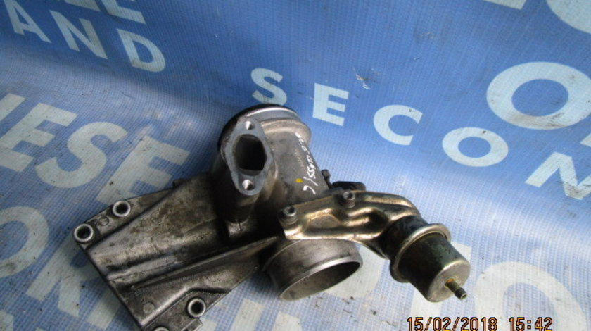 Clapeta acceleratie Mercedes E220 W210;  6040980517