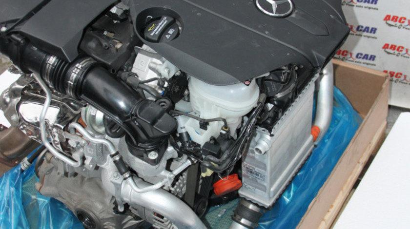 Clapeta acceleratie Mercedes S-Class Long W222 3.0 B cod: A2761410125 2014-2017