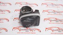 Clapeta acceleratie Mini Cooper 1.6 B 13547509043 ...