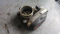 Clapeta acceleratie mini cooper r50 1.6 b 13547509...