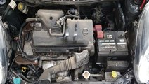 Clapeta acceleratie Nissan Micra 2009 Hatchback 1....