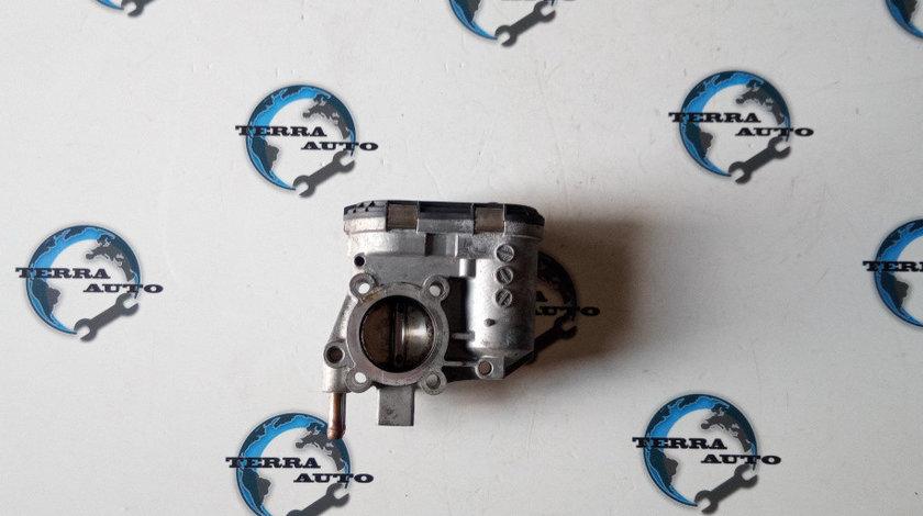 Clapeta acceleratie Opel Astra G 1.2 benzina cod motor Z12XE