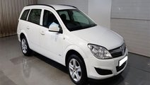 Clapeta acceleratie Opel Astra H 2010 Break 1.3 CD...