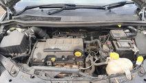 Clapeta acceleratie Opel Corsa D 2013 HATCHBACK 1....