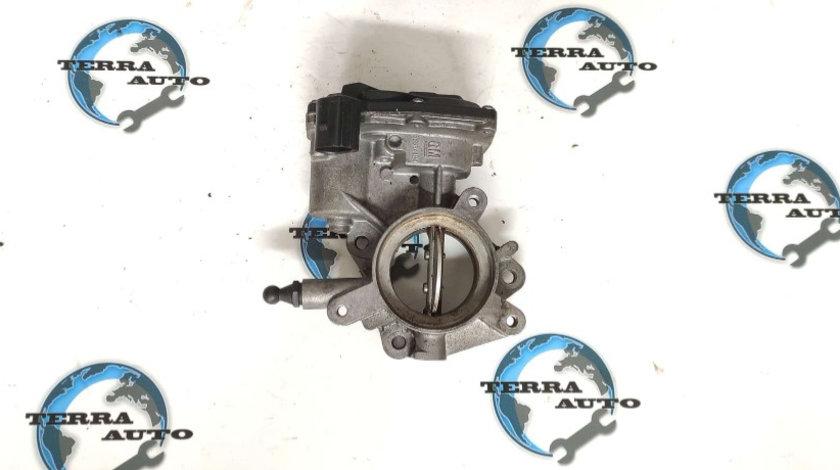 Clapeta acceleratie Opel Insignia A 2.0 CDTI cod motor A20DTH