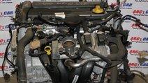 Clapeta acceleratie Opel Vectra C 2.2 Benzina mode...