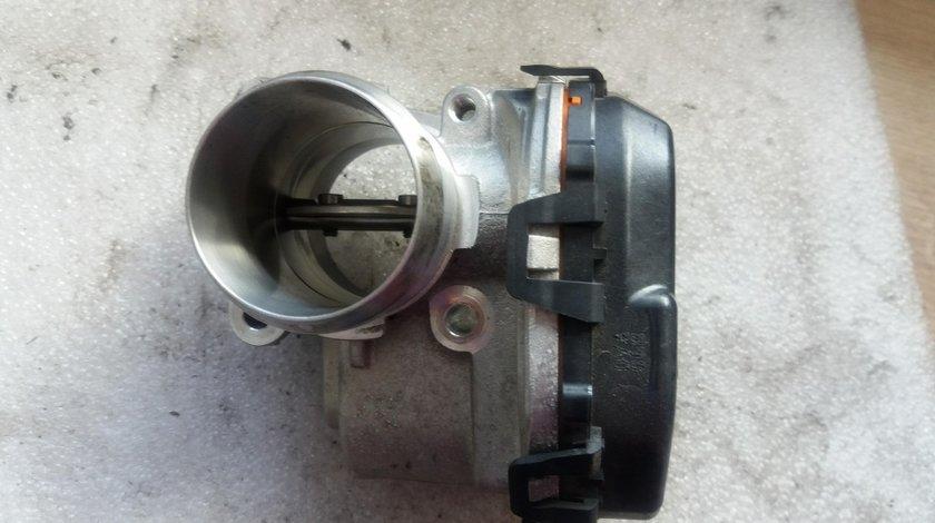 Clapeta acceleratie peugeot 208 308 508 5008 ford focus 3 citroen c3 c4 berlingo 1.6 hdi bh01 9807238580-02