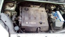 Clapeta acceleratie Peugeot Partner 2006 Monovolum...