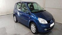 Clapeta acceleratie Renault Scenic 2009 Hatchback ...