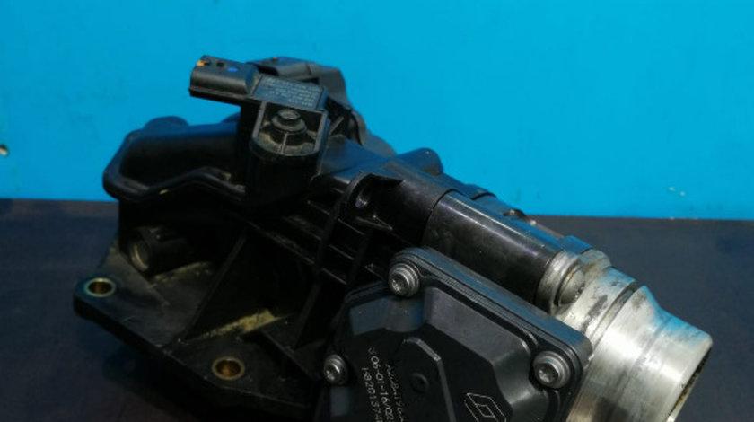Clapeta Acceleratie Renault Scenic 3 1.6 DCI H8201374868