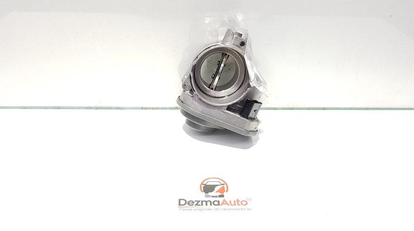 Clapeta acceleratie, Seat, 2.0 TDI, BKD, cod 038128063M
