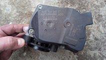 Clapeta Acceleratie Skoda Fabia 2 1.2 benzina 03D ...