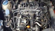 Clapeta acceleratie Skoda Octavia II 2012 Sedan 1....