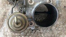 Clapeta acceleratie toyota avensis 2.0 td 90 cp 2c...
