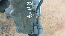 Clapeta Acceleratie Toyota Rav 4 2.0 D4D an 2003