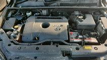 Clapeta acceleratie Toyota RAV 4 2008 SUV 2.2 TDI