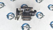 Clapeta acceleratie Toyota Yaris P9 1.0 VVT-I 51 K...