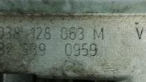 Clapeta Acceleratie Volkswagen 2.0 TDI BKP 0381280...