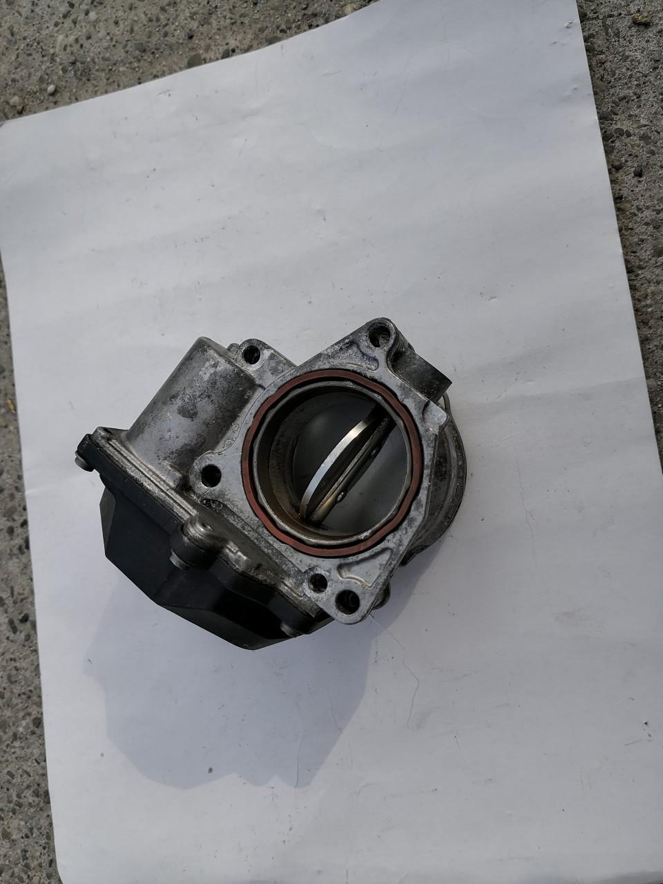 Clapeta acceleratie Vw,Audi,Seat,Skoda cod 03G128063G